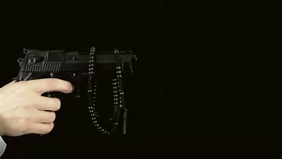Mobster Backgrounds Gun Background Holding Hand Rosary