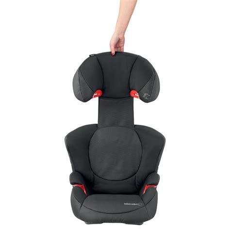 siege auto rodi siège auto rodi xp black groupe 2 3 de bebe