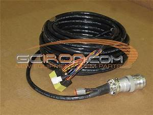 4922379 Wire Platform Harness Jlg Parts