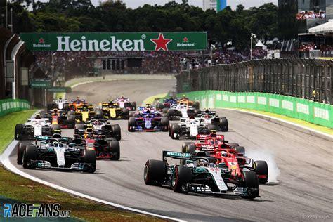calendar formula grand prix schedule details racefans