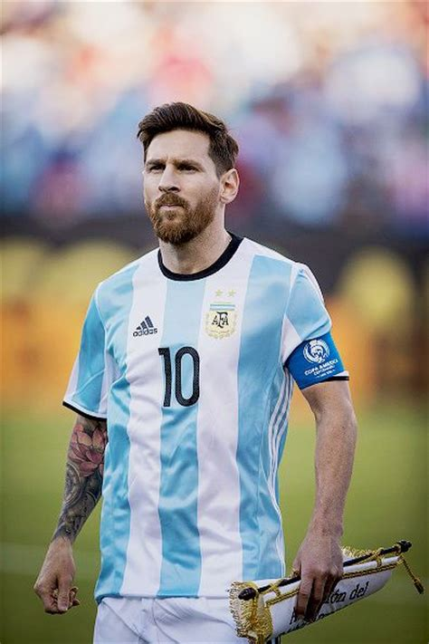 sashapique lionel messi argentina national team leo messi