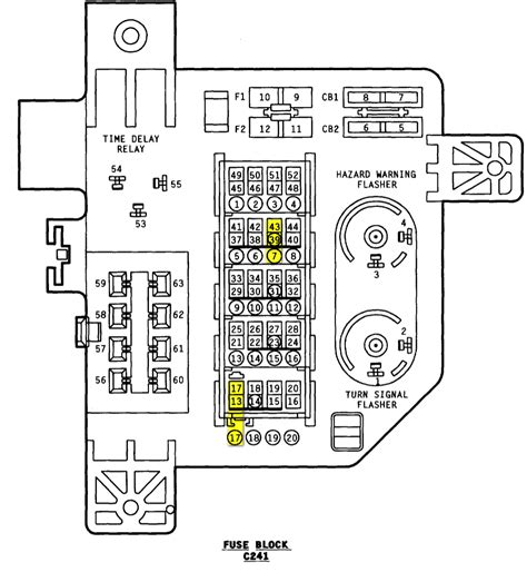 mercedes sprinter 3500 wiring diagram wiring library