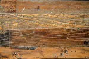 Holz Altern Lassen Grau : holz patinieren so lassen sie es elegant altern ~ Lizthompson.info Haus und Dekorationen