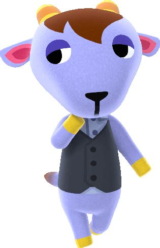 kidd nookipedia  animal crossing wiki