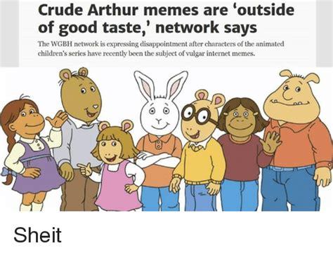 Sheit Meme - 25 best memes about sheit sheit memes