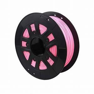 Pla 3d Druck : pla filament f r 3d drucker pink ~ Eleganceandgraceweddings.com Haus und Dekorationen