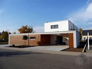 Fertighaus Bauhausstil Preise : klick auf das bild um direkt zu unserer auswahl an ~ Lizthompson.info Haus und Dekorationen