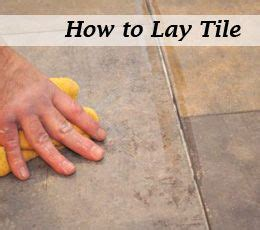 17 best images about tile tile tile on to fix