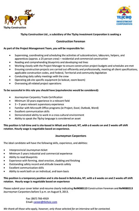 Locksmith Apprentice Resume by Free Essays On Capitalism Globe And Mail Essay Olympics Cheap Best Essay Ghostwriting For