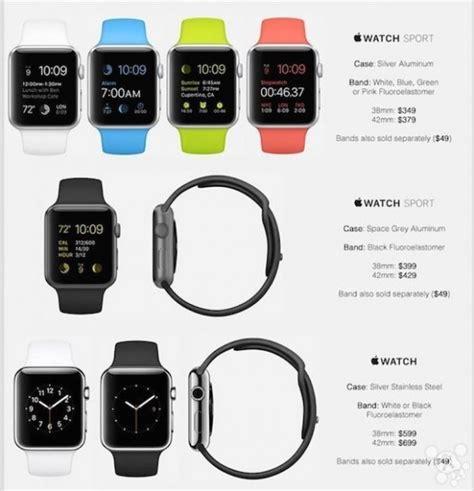 apple si e social apple の価格が判明 高級版editionは最高で238万円 iphone mania