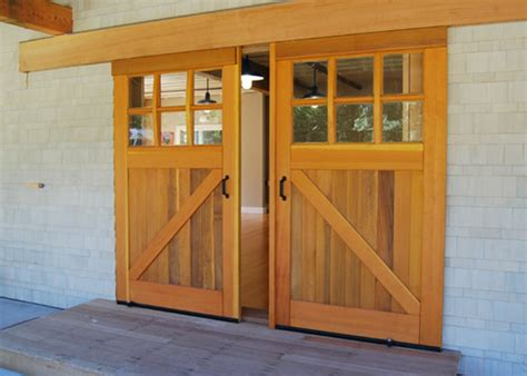exterior barn door hardware exterior barn door hardware door stair design