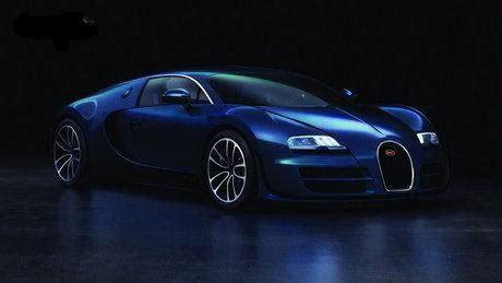 Bugatti Veyron High Speed by 2011 Bugatti Veyron 16 4 Sport High Speed Cars