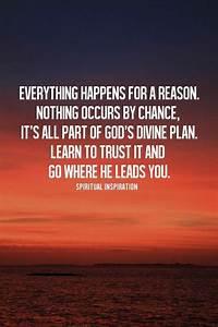 Purpose In Life Christian Quotes. QuotesGram