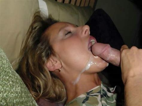 Drunk Passed Out Cum On Tits Justimg Com