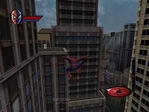 Spiderman 8 Movie | www.imgkid.com - The Image Kid Has It!