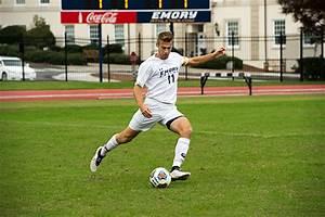 Emory sports teams wrap up winning fall seasons | Emory ...