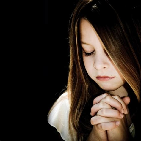 gambar  berdoa gambar terbaru terbingkai