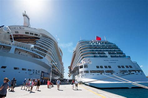 Forward Vs. Aft A Cabin Comparison - Cruise Critic