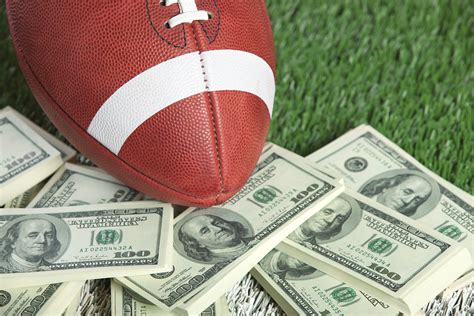 Should College Athletes Be Paid? You Tell Me. Courses Needed To Become A Nurse. Change Iphone Password Garage Door Superstore. Regular Cleaning Services Storage Wire Racks. Barclay Mastercard Login Trendnet Router Login. Morrison Dental Savannah Ga Rolex On Wrist. Payday Loans No Checking Account. Online Ba Degree In Education. How To Send Personalized Mass Emails