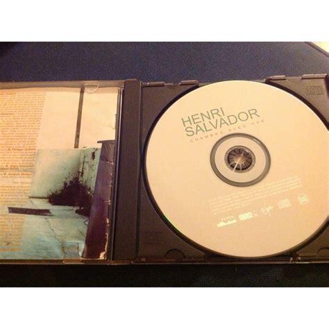 album chambre avec vue cd album henri salvador chambre avec vue de cd album henri