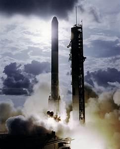 File:Delta launches OSO 8.jpg - Wikimedia Commons