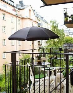 Jardiland Parasol Déporté : le parasol de balcon en 50 variantes ~ Premium-room.com Idées de Décoration