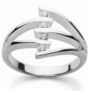 ring designs ring designs with stones With contemporary wedding ring designs