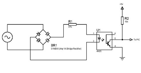 helplight dimmer  fan regulator
