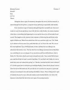 kelly yang creative writing websites that do my homework creative writing mfa boston university
