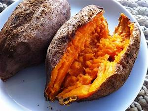 Slow Cooker Jacket (Baked) Potatoes – Best Idea Ever!   On ...