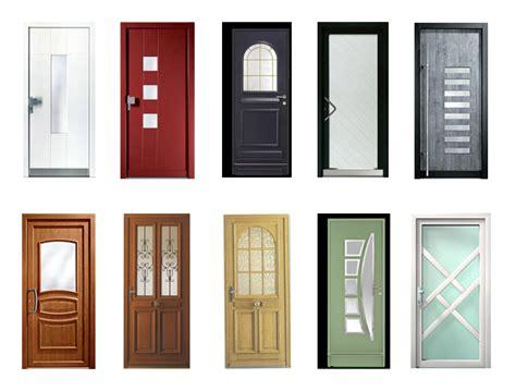 choisir un si鑒e auto isolation portes et fenêtres ce qu 39 il faut savoir bien choisir sa porte d 39 entrée
