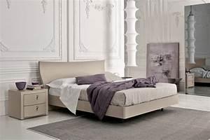 camere da letto colombini zona notte catalogo 2014 (3) Design Mon Amour