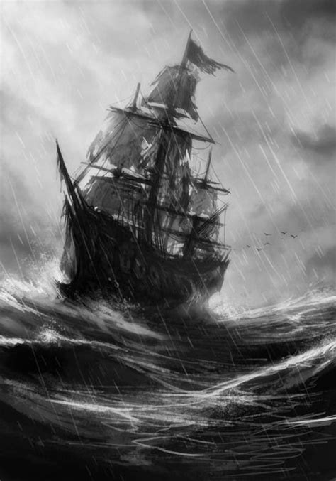 Pin by Jean Carrick on Ships   Ship paintings, Sailing