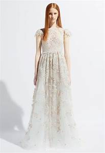 valentino wedding gown wedding dresses pinterest With valentino wedding dress