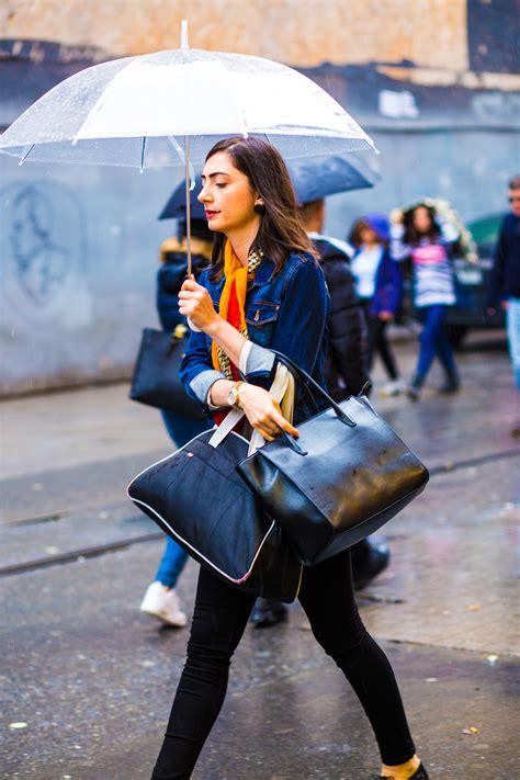 istanbul street style   prove fall   boring