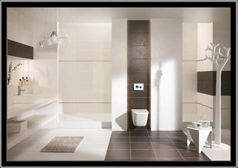 Fliesen Badezimmer Katalog Download Page  Beste Wohnideen
