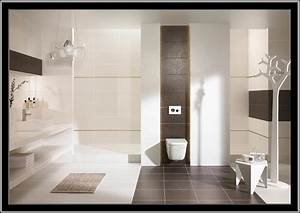 Badezimmer Design Fliesen : fliesen badezimmer katalog ~ Markanthonyermac.com Haus und Dekorationen