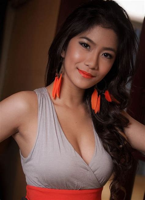 Free Hookup Filipino Women Online Now