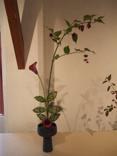 cours cuisine orleans novembre 2008 floral cours initiation création de compositions florales