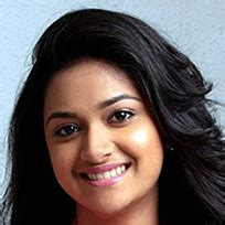 actress keerthi suresh mobile number keerthi suresh movies biography news age photos