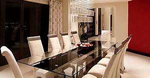 Dining tables for House and home furniture shop in pretoria