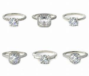 what39s your engagement ring style With style of wedding rings
