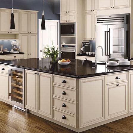 enjoy premium cabinetry   premium price tag