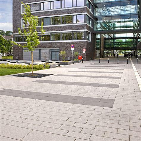Göntgen Garten Und Landschaftsbau Gmbh Duisburg by Garten Und Landschaftsbau G 246 Ntgen