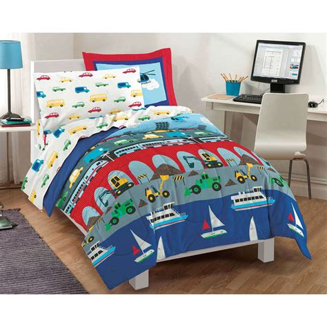 awesome themed bedding great for kids bed design awesome kids bedding for boys simple