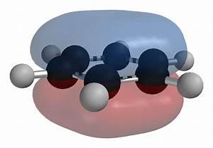 File:Benzene-pi-MO-3D-balls.png
