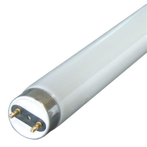 t8 u tube ls 4ft 36w t8 triphosphor fluorescent tube daylight qvs