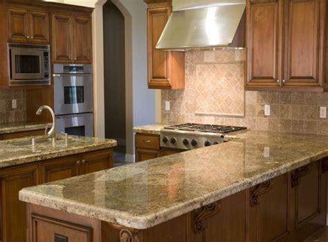 granit pour cuisine marbre et granite cuisine chaios com