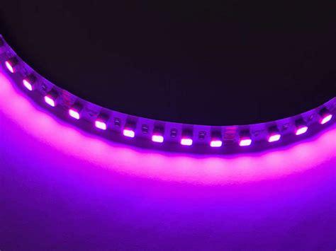 pink led strip lights pink led strip light