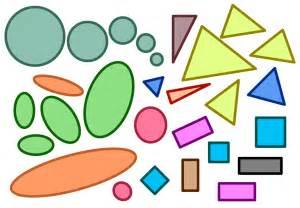 Geometry Shapes File:similar-geometric-shapes.